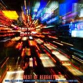 Brutal Noise: Best Of Reggaeton by Various Artists