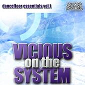 Vicious on the System Volume 1 by Various Artists