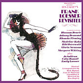 Frank Loesser Revisited by Various Artists