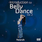 Introduction to Belly Dance Vol. 2 by Various Artists