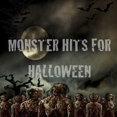 Monster Hits for Halloween von Various Artists