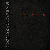 Inside Out - Expanded Edition de Fates Warning