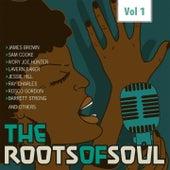 Roots of Soul, Vol. 1 von Various Artists