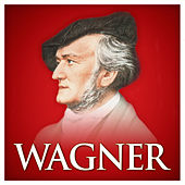 Wagner (Red Classics) by Various Artists