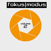 Fokus/Modus, Vol. 2 von Various Artists