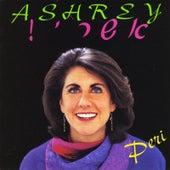Ashrey by Peri