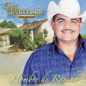 Hombre De Rancho by Chuy Lizárraga y Su Banda Tierra Sinaloense