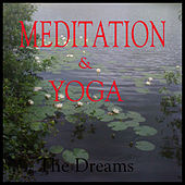 Meditation and Yoga by The Dreams