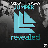 Jumper by Hardwell