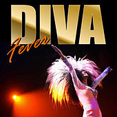 Diva Fever by Various Artists