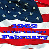 U.S. Top 20 - 1962 - February by Various Artists
