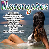 Merengazos by Various Artists