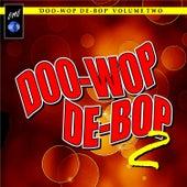 Doo Wop De Bop, Vol. 2 de Various Artists