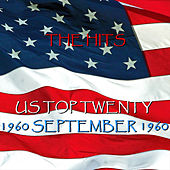 US 1960 - September by Various Artists
