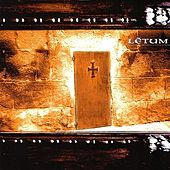 The Entrance To Salvation by Letum