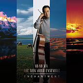 Enchantment de Yo-Yo Ma