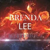 Mysterious by Brenda Lee