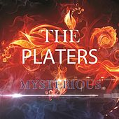 Mysterious von The Platters