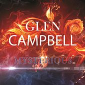 Mysterious de Glen Campbell