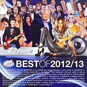 Best of 2012/13 by Various Artists