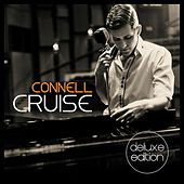 Deluxe Edition de Connell Cruise