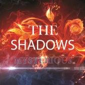 Mysterious de The Shadows