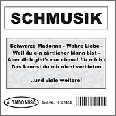 Schmusik by Various Artists