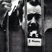 Interprete Ses Dernieres Compositions de Georges Brassens
