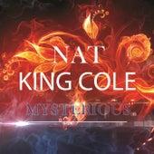 Mysterious von Nat King Cole