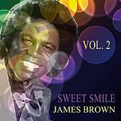 Sweet Smile Vol. 2 de James Brown
