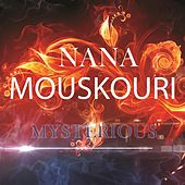 Mysterious von Nana Mouskouri