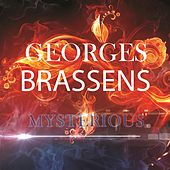 Mysterious de Georges Brassens