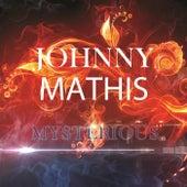Mysterious de Johnny Mathis