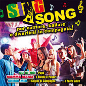 Sing a Song von Various Artists