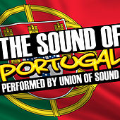 The Sound of Portugal by Union Of Sound