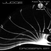 Drosera - Single by Judge