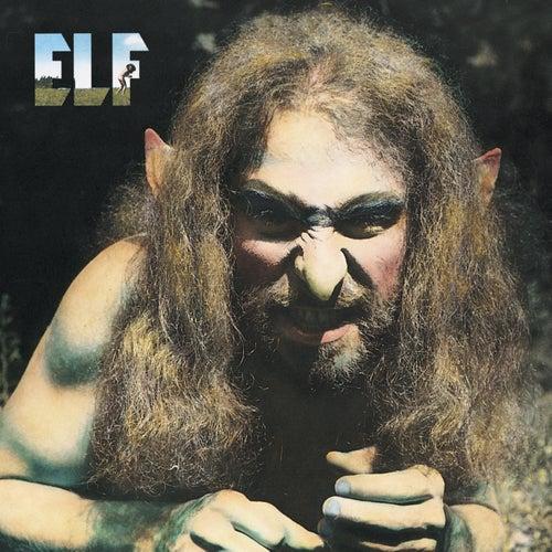 Elf by Elf