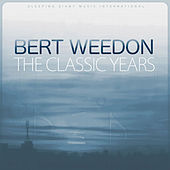 The Classic Years de Bert Weedon