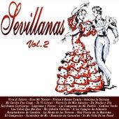 Sevillanas Vol.2 de Various Artists