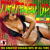 Tightened Up by Various Artists