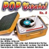 Pop Español Vol.6 de Various Artists