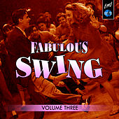 Fablulous Swing, Vol.3 de Various Artists