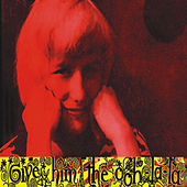 Give Him the Ooh-La-La (Remastered) by Blossom Dearie