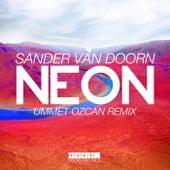 Neon (Ummet Ozcan Remix) de Sander Van Doorn