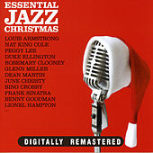 Essential Jazz Christmas by Various Artists