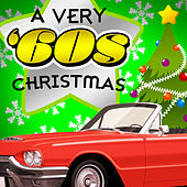 A Very '60s Christmas by Various Artists