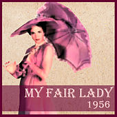 My Fair Lady (1956) de Various Artists