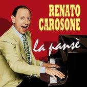 La pansè by Renato Carosone