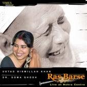 Ras Barse by Dr. Soma Ghosh