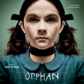 Orphan by Various Artists